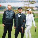 golf club_146_07.11.20