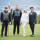 golf club_151_07.11.20