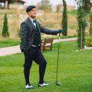 golf club_156_07.11.20