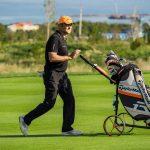 golf club_162_25.10.20