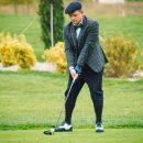 golf club_164_07.11.20