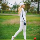 golf club_166_07.11.20