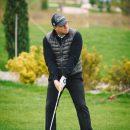 golf club_167_07.11.20