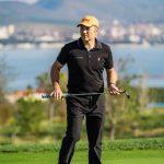 golf club_171_25.10.20