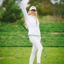 golf club_172_07.11.20