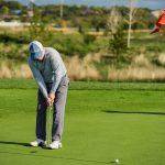 golf club_178_25.10.20