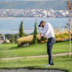 golf club_185_25.10.20