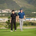 golf club_187_25.10.20