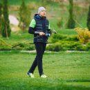 golf club_188_07.11.20
