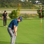 golf club_189_25.10.20