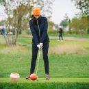 golf club_190_07.11.20