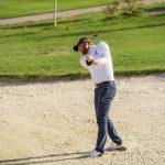 golf club_191_25.10.20