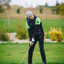 golf club_192_07.11.20