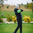 golf club_193_07.11.20
