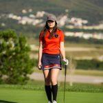 golf club_195_25.10.20