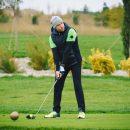 golf club_196_07.11.20