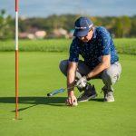 golf club_196_25.10.20