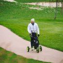 golf club_201_07.11.20