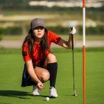 golf club_202_25.10.20