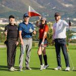 golf club_207_25.10.20