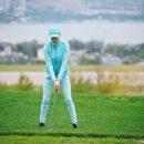 golf club_214_07.11.20