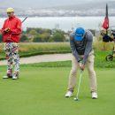 golf club_218_01.11.20