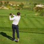 golf club_219_25.10.20