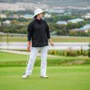 golf club_220_01.11.20