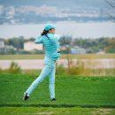golf club_221_07.11.20