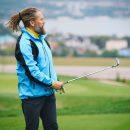 golf club_222_07.11.20