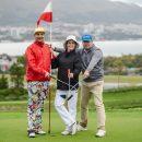 golf club_224_01.11.20