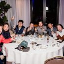 golf club_229_06.11.20