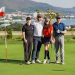 golf club_230_25.10.20