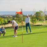 golf club_242_25.10.20