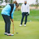 golf club_244_07.11.20