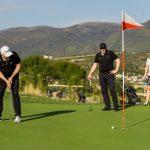 golf club_246_25.10.20