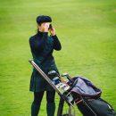 golf club_249_07.11.20
