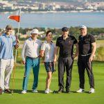 golf club_258_25.10.20