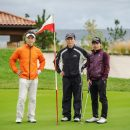golf club_259_01.11.20