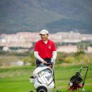 golf club_268_01.11.20