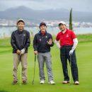 golf club_269_01.11.20