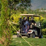 golf club_269_25.10.20