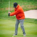 golf club_283_07.11.20
