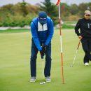 golf club_285_07.11.20