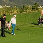 golf club_285_25.10.20