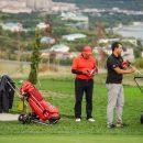 golf club_289_01.11.20