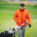 golf club_291_07.11.20