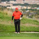 golf club_293_01.11.20
