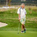 golf club_296_01.11.20