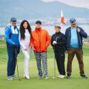 golf club_299_07.11.20